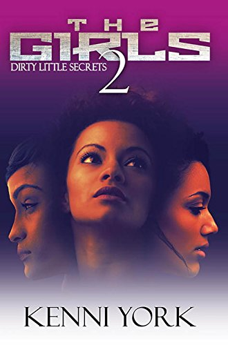 The Girls 2: Dirty Little Secrets