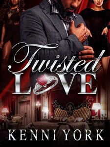 Twisted Love 1