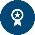 Award-Ribbon-St-Louis-Best-SEO-Company-Galilae.io