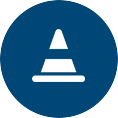 Traffic-Cone-Best-ST-Louis-SEO-Company-Galilae.io