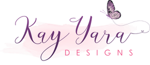 Kay Yara Designs