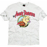 2 Angry Beavers unisex adult and kid size Cartoon T shirt ,Comics Tee,Funny T shirt