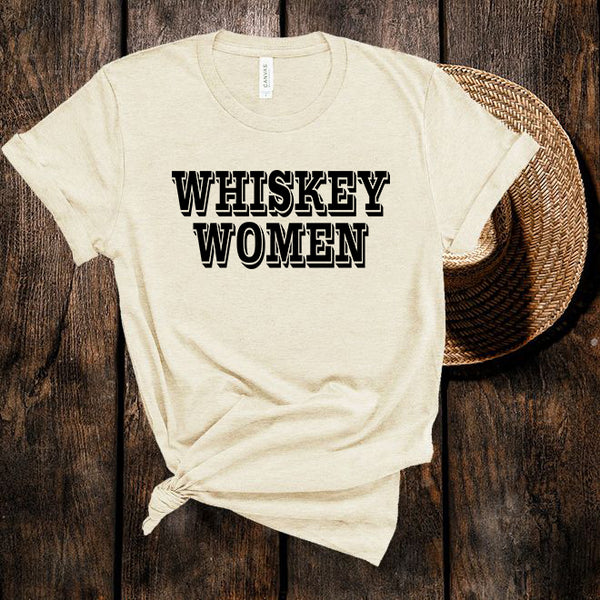 Alison Krauss and Union Station,Whiskey Women,Country music,short sleeve unisex t shirt