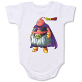Dragonball onesie crilin Cartoon Baby creepers,Baby jumper,Baby one piece,Baby onesies,T shirt ,Comics Tee,Funny T shirt Cartoon Baby creepers,Baby jumper