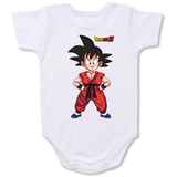 Dragonball  Cartoon Baby creepers,Baby jumper,Baby one piece,Baby onesies,T shirt ,Comics Tee,Funny T shirt Cartoon Baby creepers,Baby jumper
