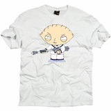Family Guy  Tshirt