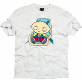 Family Guy  T -shirt