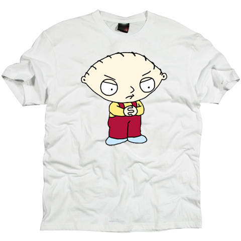 Family Guy  funny Tshirt