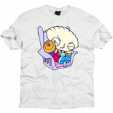 Family Guy cartoon   Tshirt