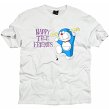 Happy Tree Friends T-shirt