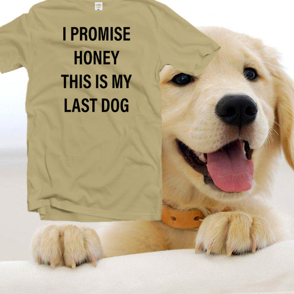 Funny Dog tshirt, women graphic tee,girlfriend gift T shirts