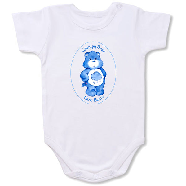 Care bear onesie   Cartoon Baby creepers,Baby jumper,Baby one piece,Baby onesies,T shirt ,Comics Tee,Funny T shirt Cartoon Baby creepers,Baby jumper