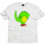 Dilbert cartoon  T-shirt