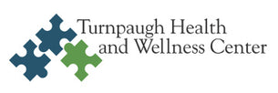 Turnpaugh-health