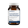 Concentrated Ultra Prostagen 60 Capsules