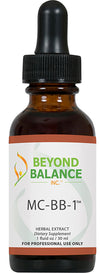 Beyond Balance MC-BB-1