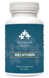Melatonin 90 Tablets