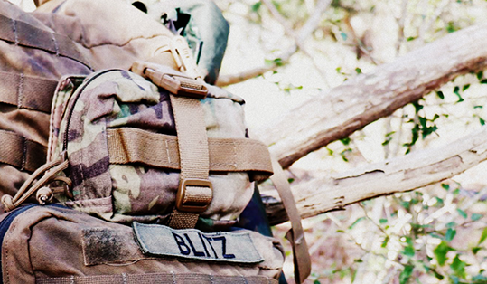 Upgrade Your Bug Out Bag With These 10 Items