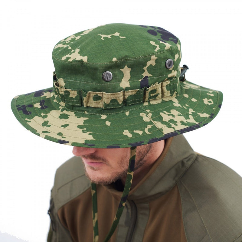 Tactical Boonie Hat