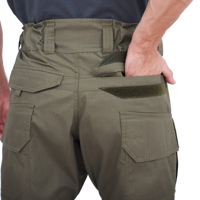 Commander Tactical Pants