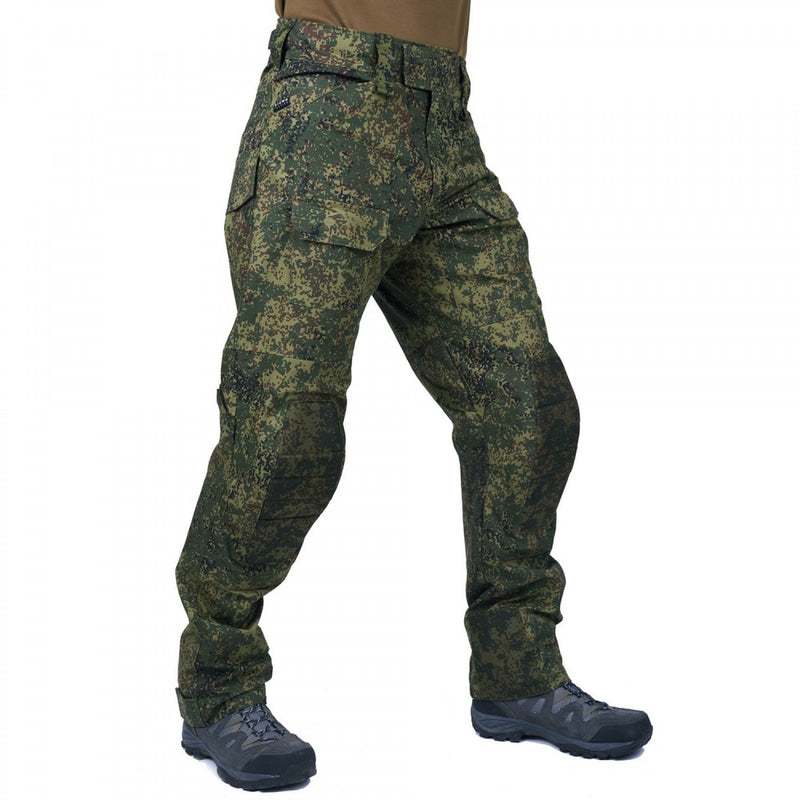 Raptor Tactical Pants - EMR1