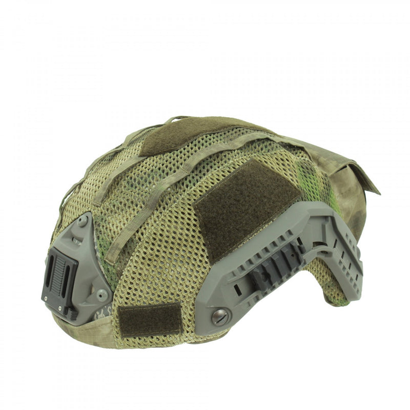 Tactical MOLLE Compatible Bandoleer
