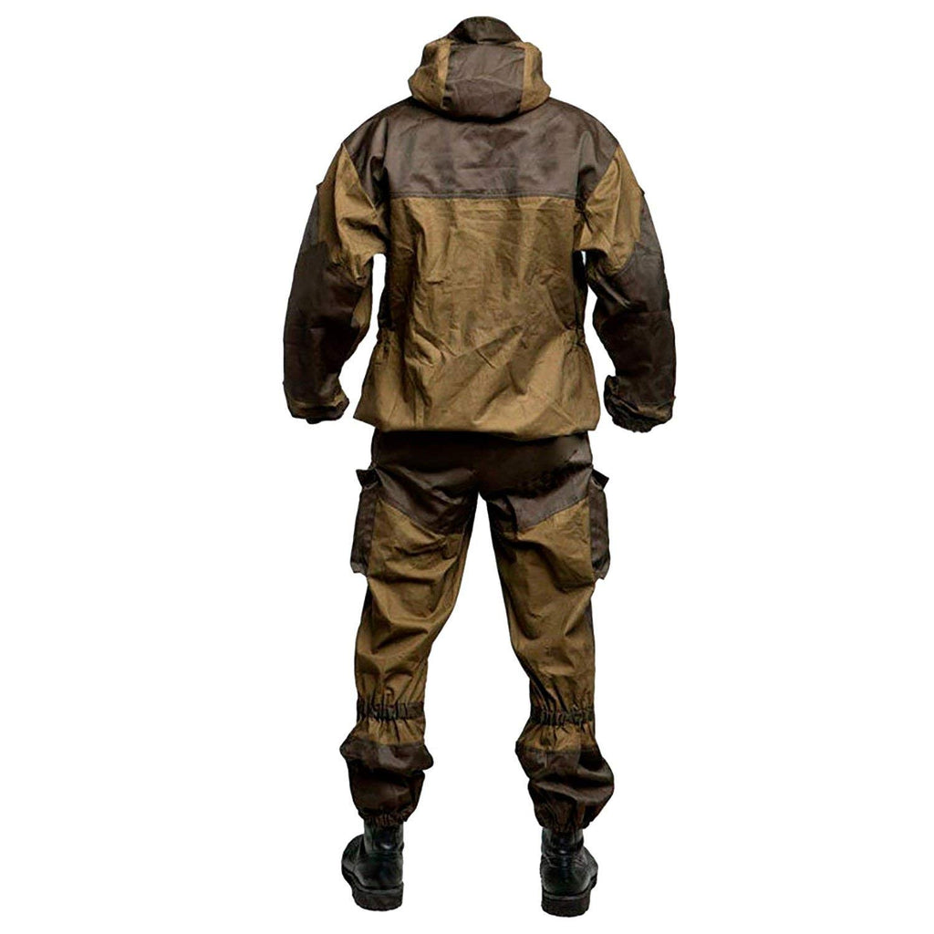BARS GORKA-3 Military Grade BDU