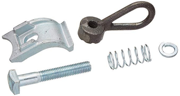 Coupler (Cast Adj), Repair Kit
