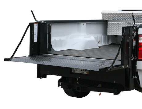 LiftDogg Pickup Truck Liftgate