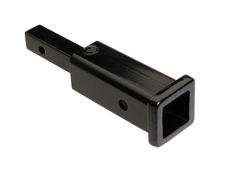Hitch Adapter (1-1/4 In to 2 In.)