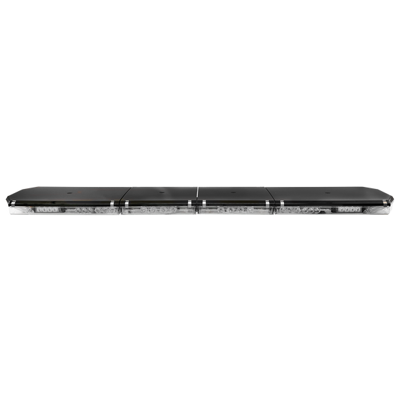 Lightbar: 21 Series, 58
