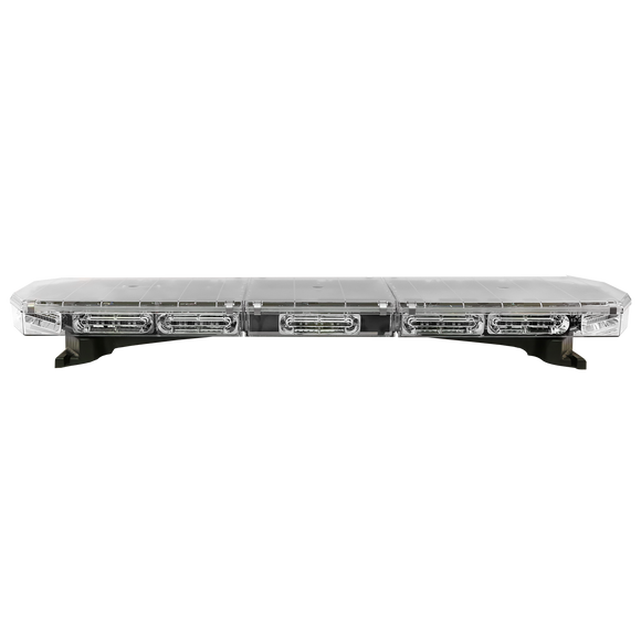Lightbar: 27 Series, 47