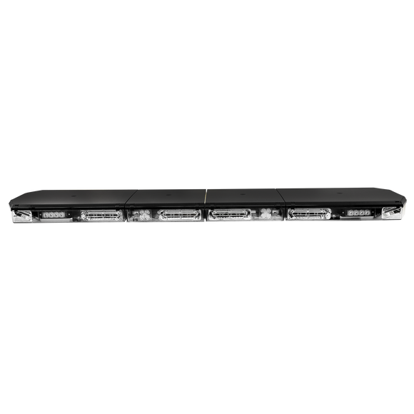 Lightbar: 27 Series, 58