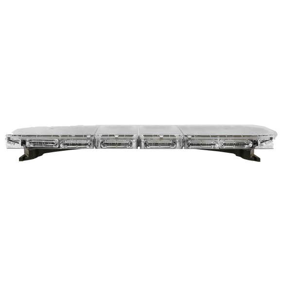 Lightbar: 27 Series, 52