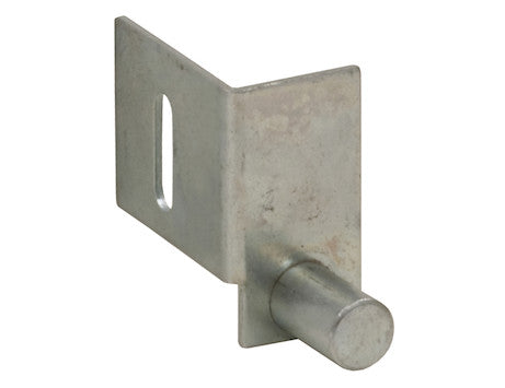 Replacement Striker Latch/Pin for L3885RLS