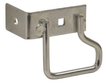 Replacement Striker Latch/Bracket