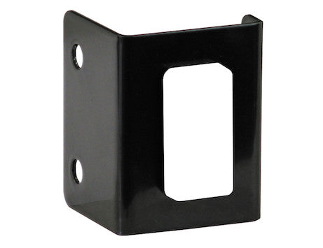 Rocker Switch Bracket