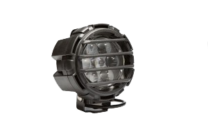 GXL LED Off-Road Light