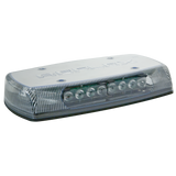 "LED Minibar: Reflex, 15"", 12-24VDC, 18 flash patterns"