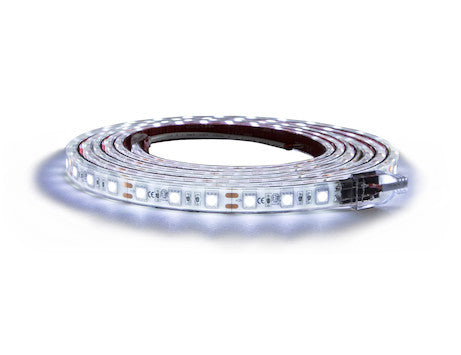 LED Strip Light with Inline Switch