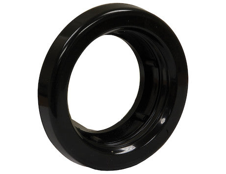 Black Grommets for 2 Inch Marker Lights
