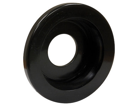 Black Grommet for 2.5 Inch Marker Lights