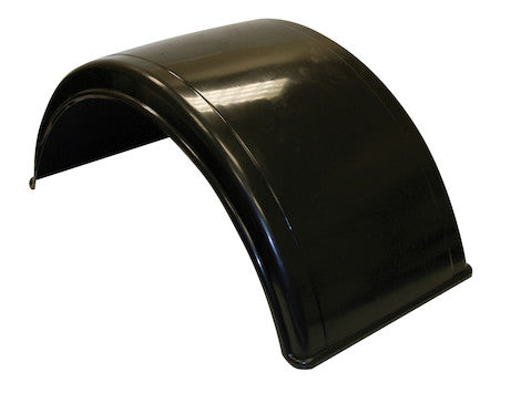 Smooth Polyethylene Fender