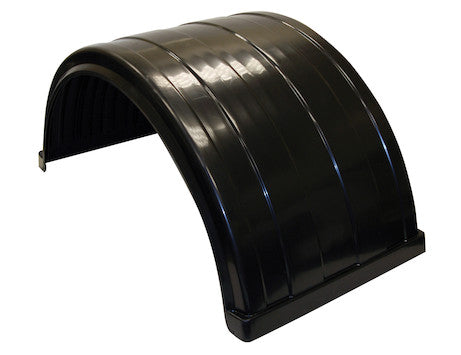 Ribbed Poly Fender