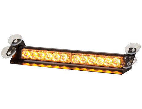 14 Inch LED Dashboard Light Bar