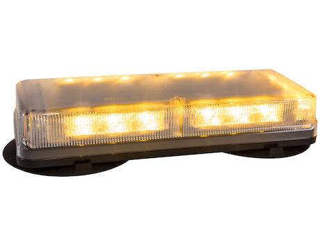 16.5 Inch Rectangular LED Mini Light Bar