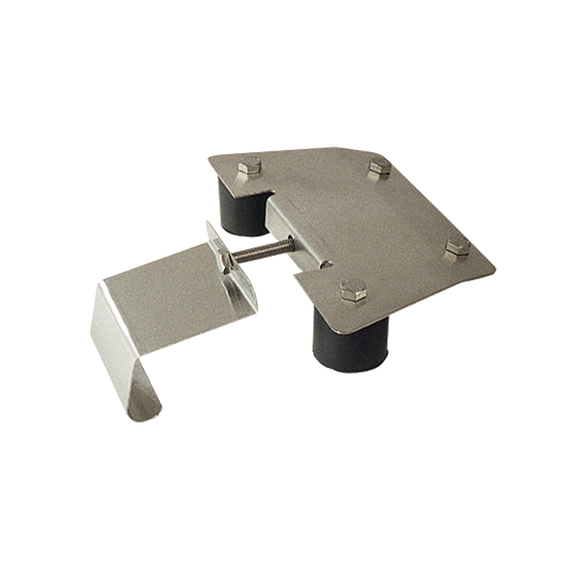 Roof Mount Kit: Gutter, for use with 60 Series 48