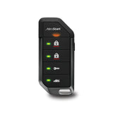 Astrostart 2615  1-Way Vehicle Remote Starter