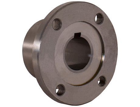 B1310 Series Companion Flange