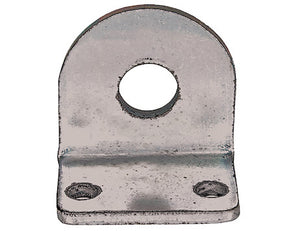 Keeper for B2596 Series Spring Latches